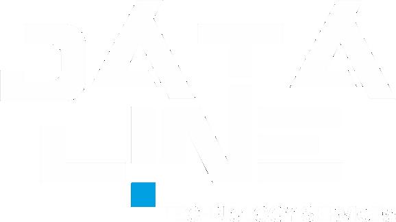 داتالاين Logo