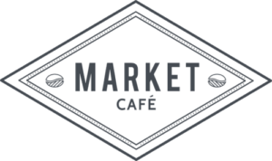 http://marketcafe.qa/