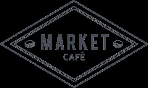http://marketcafe.qa/