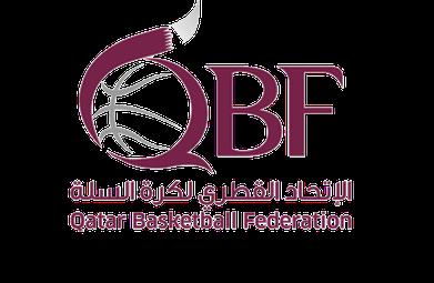 Fine Art Furniture Logo Qatar