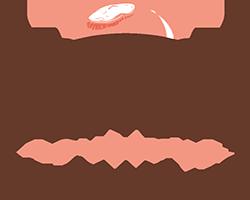Raydan Logo