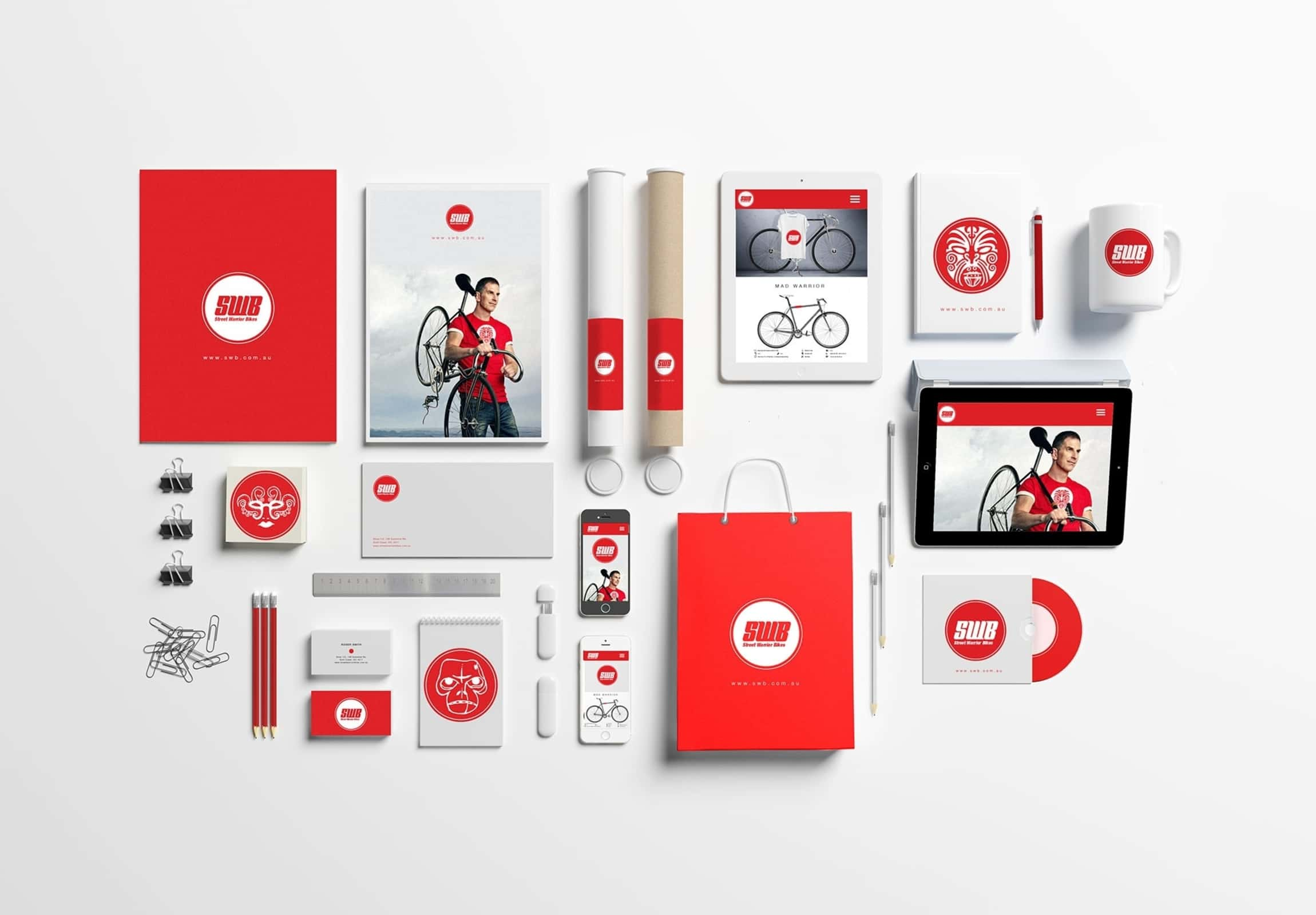 DataLine Branding and Design Agency in Qatar
